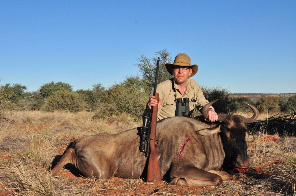 johan-barth-med-blue-wildeb