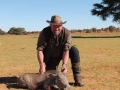 johnny-petersson-med-warthog