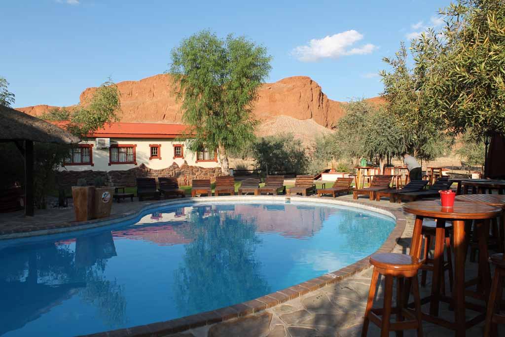 desert-lodge