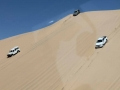 driving-on-sanddunes