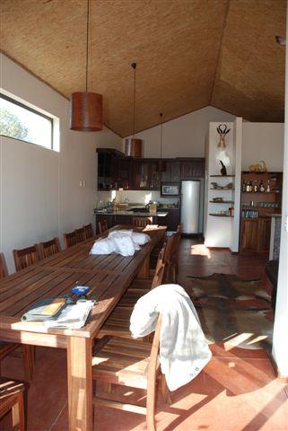donnersberg-interior-1
