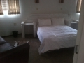 donnersberg-interior-guestroom