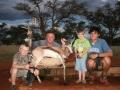 springbok-and-bowhunting