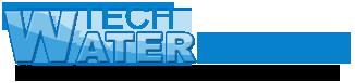 TechWaterTrust - Skapa förutsättningar mot sinande vatten